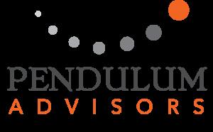 pendulum-advisors